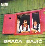 Braca Bajic -Diskografija 33519498_R-7951730-1452297533-7562.jpeg