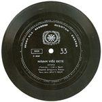 Braca Bajic -Diskografija 33519776_1967_c
