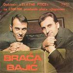 Braca Bajic -Diskografija 33520317_R-3537902-1334411575