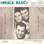 Braca Bajic -Diskografija 33520319_R-3537902-1334411584