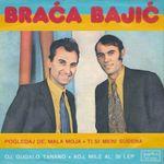 Braca Bajic -Diskografija - Page 2 33522653_1973_p