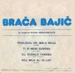 Braca Bajic -Diskografija - Page 2 33522654_1973_z