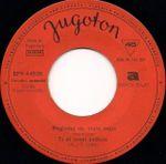 Braca Bajic -Diskografija - Page 2 33522655_1973_za