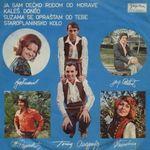 Braca Bajic -Diskografija - Page 2 33522673_1974_p