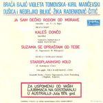 Braca Bajic -Diskografija - Page 2 33522674_1974_z