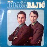 Braca Bajic -Diskografija - Page 2 33522683_1974_p