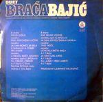 Braca Bajic -Diskografija - Page 2 33522684_1974_z