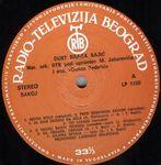 Braca Bajic -Diskografija - Page 2 33522685_1974_za