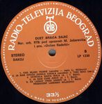 Braca Bajic -Diskografija - Page 2 33522686_1974_zb