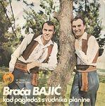Braca Bajic -Diskografija - Page 2 33522695_R-5057445-1383337918-6502.jpeg