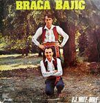 Braca Bajic -Diskografija - Page 2 33522811_R-7550651-1443820242-5518.jpeg