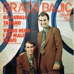 Braca Bajic -Diskografija - Page 3 33522873_R-2495804-1287170634