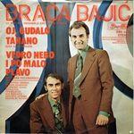 Braca Bajic -Diskografija - Page 3 33522875_R-2495804-1287170655