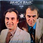 Braca Bajic -Diskografija - Page 3 33523037_R-3426111-1329932330.jpeg