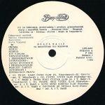 Braca Bajic -Diskografija - Page 3 33523040_R-3426111-1469621345-5721.jpeg