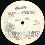 Braca Bajic -Diskografija - Page 3 33523042_R-3426111-1469621346-4569.jpeg