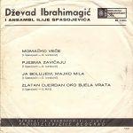 Dzevad Ibrahimagic - Diskografija 33937530_R-5054631-1383256259-9324.jpeg
