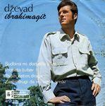 Dzevad Ibrahimagic - Diskografija 33937727_R-2499232-1287348225.jpeg