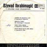 Dzevad Ibrahimagic - Diskografija 33937728_R-2499232-1287348246.jpeg