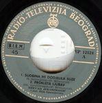 Dzevad Ibrahimagic - Diskografija 33937729_R-2499232-1287348265.jpeg