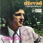 Dzevad Ibrahimagic - Diskografija 33937903_R-4105810-1355417762-8210.jpeg