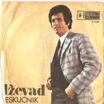 Dzevad Ibrahimagic - Diskografija 33937961_1971_p