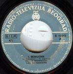 Dzevad Ibrahimagic - Diskografija 33937963_1971_za