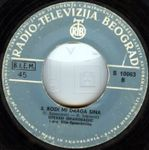 Dzevad Ibrahimagic - Diskografija 33937964_1971_zb