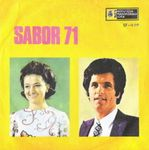 Dzevad Ibrahimagic - Diskografija 33938029_1971_p