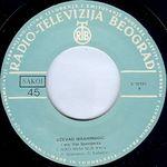 Dzevad Ibrahimagic - Diskografija 33938202_R-4619706-1370155044-9567.jpeg