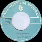 Dzevad Ibrahimagic - Diskografija 33938203_R-4619706-1370155051-8965.jpeg