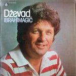Dzevad Ibrahimagic - Diskografija 33938547_1982_a