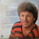 Dzevad Ibrahimagic - Diskografija 33938548_1982_b