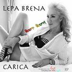 Lepa Brena - Diskografija  - Page 2 34416986_Prednja