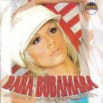 Dara Bubamara (Radojka Adzic) - Diskografija 34962000_Prednja