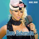 Dara Bubamara (Radojka Adzic) - Diskografija 34962008_Dara_Bubamara_2009-1_-_Mami__Mami