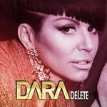 Dara Bubamara (Radojka Adzic) - Diskografija 34962017_Dara_Bubamara_2012-2_-_Delete