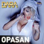 Dara Bubamara (Radojka Adzic) - Diskografija 34962029_Prednja