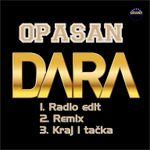 Dara Bubamara (Radojka Adzic) - Diskografija 34962030_Zadnja