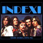 Davorin Popovic (Indexi) - Diskografija - Page 2 56600491_FRONT
