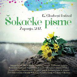 Zupanja 2017 - 12. Glazbeni Festival sokacke pisme 32728621_Zupanja_2017-a