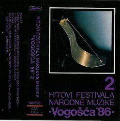 Festival Vogosca 34959360_1986_CD2_PZ