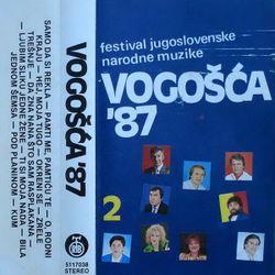 Festival Vogosca 34959362_1987_Ka