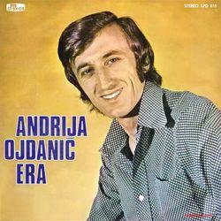 Era Ojdanic 1976 - Hitovi 34972858_Era_Ojdanic_1976_-_Hitovi-a